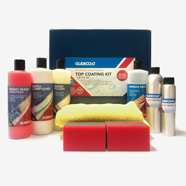 Glidecoat-Top-Coating-Kit