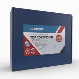 Top-Coating-Kit