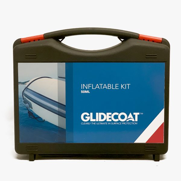 Inflatable-Kit-Closed
