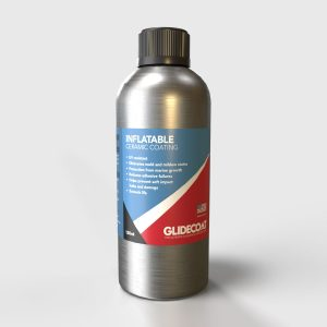 Inflatable Ceramic Coating - 120ml